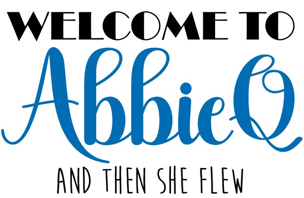WelcometoAbbieQ2