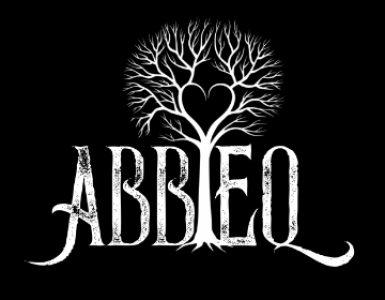 AbbieQ